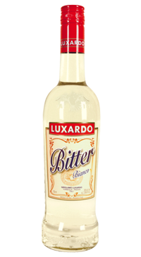 A product image for Luxardo Bitter Bianco
