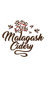A product image for Malagash Cider Beehaven