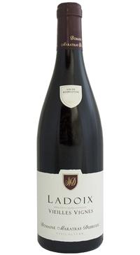 A product image for Maratray Dubreuil Ladoix Vielles Vignes