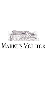 A product image for Markus Molitor Wehlener Klosterberg Spatlese