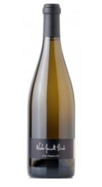 A product image for Domaine Nicolas Bindi Mursaglia Blanc