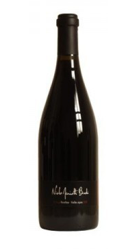 A product image for Domaine Nicolas Bindi Mursaglia Rouge
