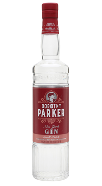 A product image for NY Distilling Dorothy Parker Gin
