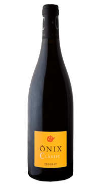 A product image for Vinicola del Priorat Onix Red