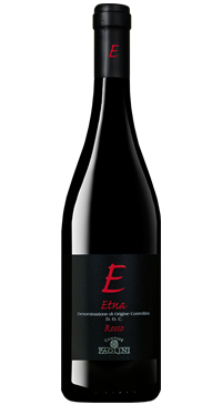 A product image for Cantine Paolini Etna Rosso