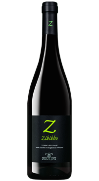 A product image for Cantine Paolini Zibibbo