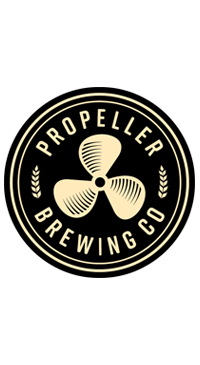 A product image for Propeller / Beaus Gruit