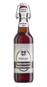 A product image for Rittmayer Hallerndorf