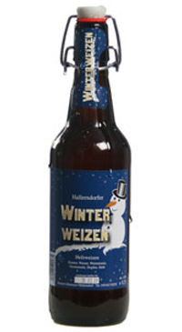 A product image for Rittmayer Winter Weizen