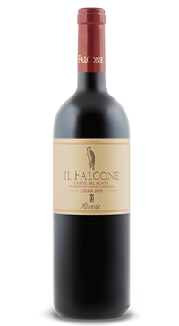 A product image for Rivera Il Falcone