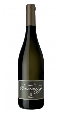 A product image for Rivera Fiano Scariazzo