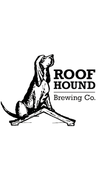 A product image for Roof Hound Big Stink IPA