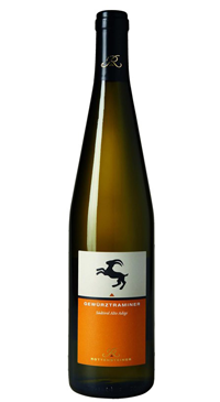 A product image for Rottensteiner Gewurztraminer