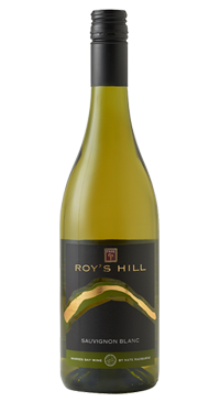 A product image for Roys Hill Sauvignon Blanc