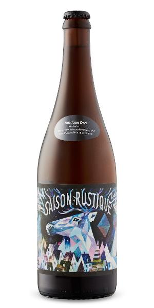 A product image for Dunham Saison Rustique
