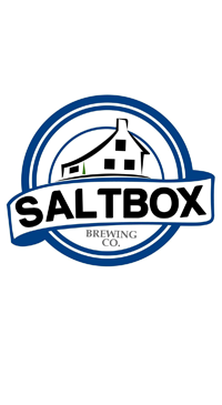 A product image for Saltbox Brewing Hefeweizen