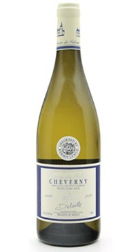 A product image for Salvard Cheverny
