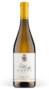 A product image for San Leonardo Vette Sauvignon Blanc