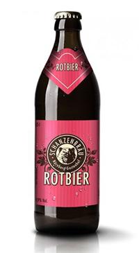 A product image for Schanzenbraeu Rotbier