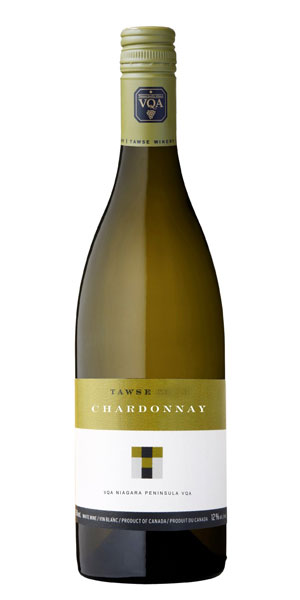 A product image for Tawse Chardonnay