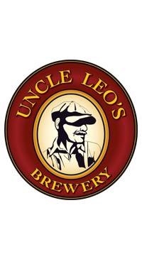 A product image for Uncle Leo's Gose Can