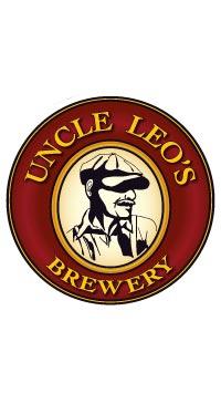 A product image for Uncle Leo's Sunburst