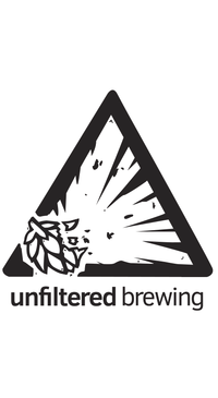 A product image for Unfiltered Exile On North St. IPA