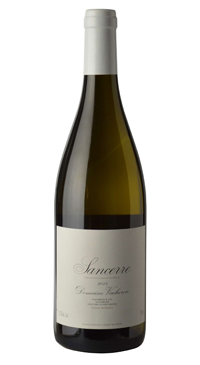 A product image for Domaine Vacheron Sancerre
