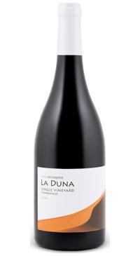 A product image for Vega Moragona La Duna