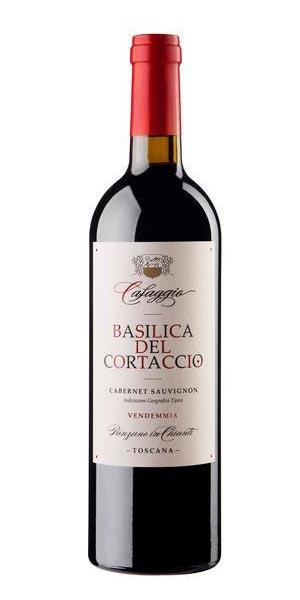 A product image for Villa Cafaggio Cortaccio