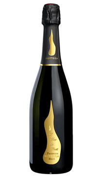 A product image for Vino Dei Poeti Prosecco