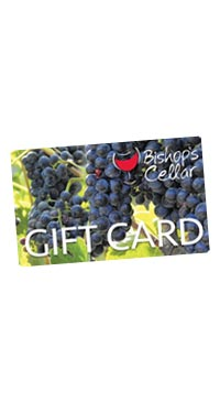 A product image for Gift Card