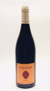 A product image for Domaine Beatrice et Pascal Lambert Harmonie Chinon