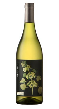 A product image for Botanica Wines Mary Delany Semillon