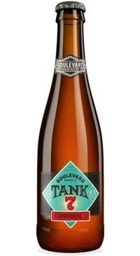 A product image for Boulevard Tank 7