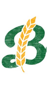 A product image for Breton Brewing Wild Bretton Chardonnay Barrel