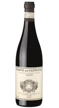 A product image for Brigaldara Amarone della Valpolicella