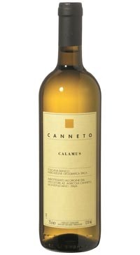 A product image for Canneto Calamus
