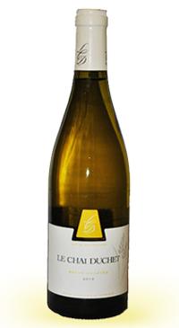 A product image for Le Chai Duchet Macon Villages