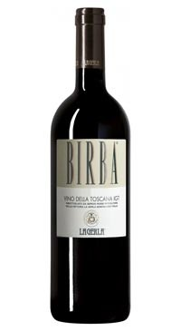 A product image for La Gerla Birba