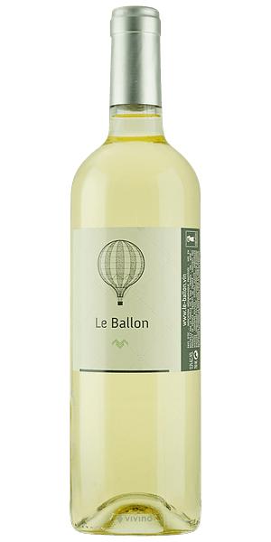 A product image for Le Ballon White