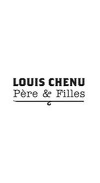 A product image for Domaine Louis Chenu Savigny Les Talmettes
