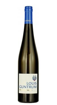 A product image for Guntrum Pettenthal Riesling