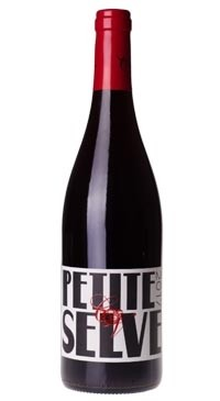 A product image for Petite Selve Red