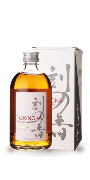 A product image for Tokinoka White Oak
