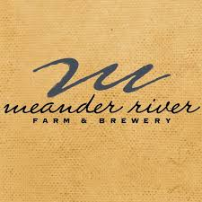 A product image for Meander River Perry Noel