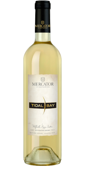A product image for Mercator Tidal Bay