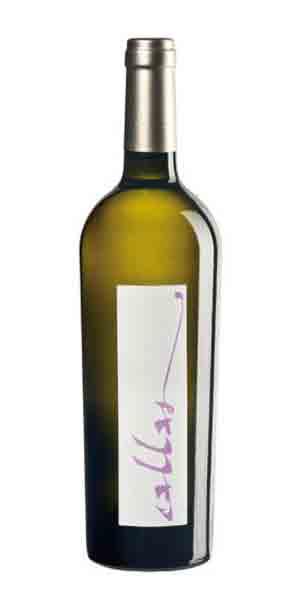 A product image for Monte delle Vigne Callas Malvasia