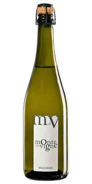A product image for Monte del Vigne Malvasia Classica