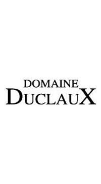 A product image for Les Duclaux Cote du Rhone Viognier